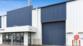 Industrial / Warehouse commercial property sold at Unit 2, 25-27 Roxburgh Avenue Lonsdale SA 5160