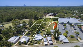 Shop & Retail commercial property for sale at 69 Archer Street Woodford QLD 4514