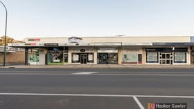 Offices commercial property sold at 78-90 Murray Street Gawler SA 5118