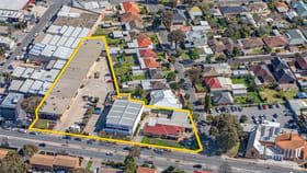 Showrooms / Bulky Goods commercial property for sale at 19-29 Glynburn Road Glynde SA 5070