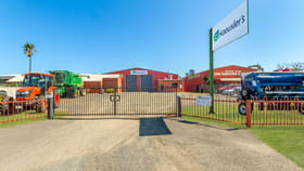 Factory, Warehouse & Industrial commercial property for sale at 285 Midland Highway Epsom VIC 3551
