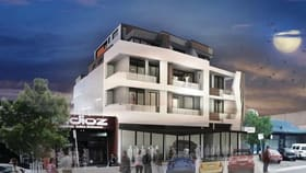 Development / Land commercial property for sale at 87 - 91 Main Road West St Albans VIC 3021