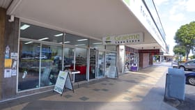 Shop & Retail commercial property for sale at 127 Byrnes Street Mareeba QLD 4880