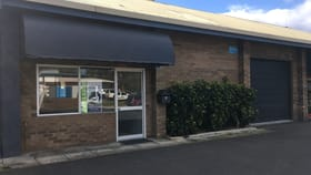 Offices commercial property sold at 3/216 Naturaliste Terrace Dunsborough WA 6281