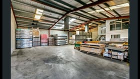Factory, Warehouse & Industrial commercial property for sale at 7 Tobruk Avenue St Marys SA 5042