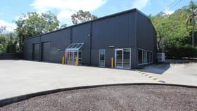 Showrooms / Bulky Goods commercial property sold at 2A Yango Street Cessnock NSW 2325