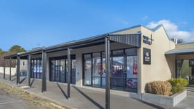 Shop & Retail commercial property sold at 89E Piper Street Kyneton VIC 3444