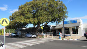 Shop & Retail commercial property for lease at 55 Prince Street, Shops 28 & 30 Fig Tree Lane Busselton WA 6280
