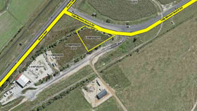 Development / Land commercial property for sale at Lot 1, 2, 3 Tully Mission Beach Road Birkalla QLD 4854