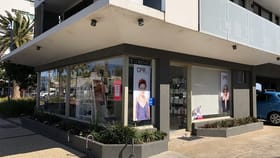 Retail commercial property for sale at 1/69 Clarence Street Port Macquarie NSW 2444