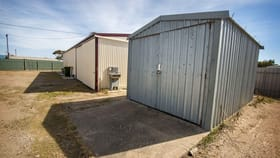 Industrial / Warehouse commercial property for sale at 15 Myrtle Place Tailem Bend SA 5260