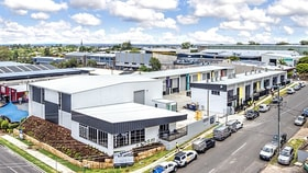 Showrooms / Bulky Goods commercial property for sale at 20 Flanders st Salisbury QLD 4107