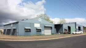 Showrooms / Bulky Goods commercial property for sale at 9 Wallace Drive Mareeba QLD 4880