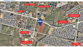 Development / Land commercial property for sale at 496 Princes Hwy Officer VIC 3809