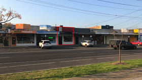 Retail commercial property for sale at 132 Mitchell Street Maidstone VIC 3012