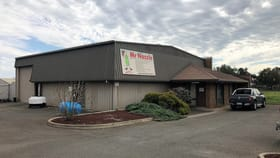 Showrooms / Bulky Goods commercial property for sale at 515 Cross Keys Rd Cavan SA 5094