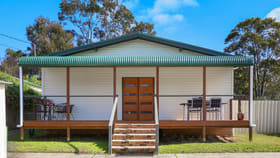 Offices commercial property for sale at 83 Railway Road Warnervale NSW 2259