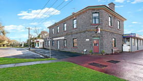 Hotel, Motel, Pub & Leisure commercial property for sale at 92 Bell Street Penshurst VIC 3289