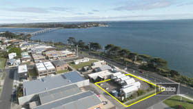 Shop & Retail commercial property for sale at 67 Phillip Island Rd San Remo VIC 3925