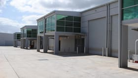 Factory, Warehouse & Industrial commercial property for sale at 20 & 22/87 Railway Street Mulgrave NSW 2756