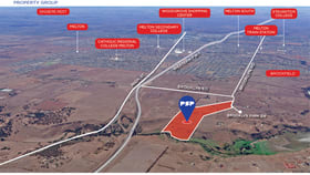 Development / Land commercial property for sale at Brookfield VIC 3338