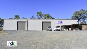 Showrooms / Bulky Goods commercial property for sale at Lot 2/60 Ring Street Inverell NSW 2360