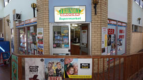 Retail commercial property for sale at 8/53 Queen Street Goulburn NSW 2580