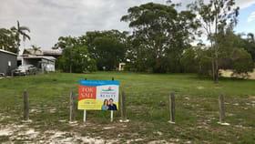 Development / Land commercial property for sale at 52 Rainbow Beach Rd Rainbow Beach QLD 4581