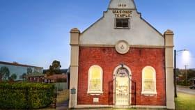Retail commercial property for sale at 130 Barton Street Kurri Kurri NSW 2327