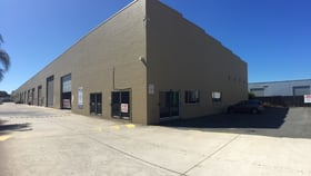 Industrial / Warehouse commercial property for sale at 3/239 Brisbane Road Biggera Waters QLD 4216