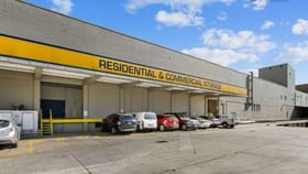 Other commercial property sold at 307/23-27 Mars Road Lane Cove NSW 2066