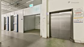 Factory, Warehouse & Industrial commercial property for sale at 324/23-27 Mars Road Lane Cove NSW 2066