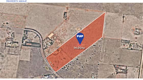 Development / Land commercial property for sale at 3 Iramoo Circuit Thornhill Park VIC 3335