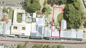 Retail commercial property for sale at 18-26 Lannercost Street Ingham QLD 4850