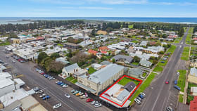 Factory, Warehouse & Industrial commercial property sold at 39A Bank Street Port Fairy VIC 3284
