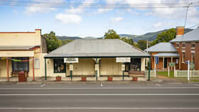 Shop & Retail commercial property sold at 69 Cowper Street Stroud NSW 2425