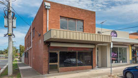 Medical / Consulting commercial property sold at 23 Cradle Road Diggers Rest VIC 3427