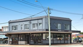 Shop & Retail commercial property for sale at 1 Maroubra Road Maroubra NSW 2035