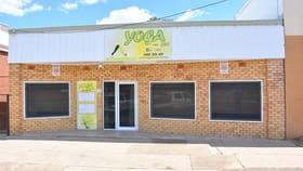 Shop & Retail commercial property for sale at 335 Gosport Street Moree NSW 2400