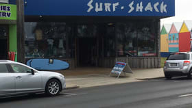 Retail commercial property for sale at Lot 1 545 Esplanade Lakes Entrance VIC 3909