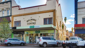 Offices commercial property sold at 210 Auburn Street Goulburn NSW 2580