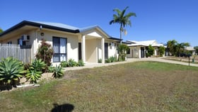 Medical / Consulting commercial property for sale at 3 and 5 Cabernet Crt Condon QLD 4815