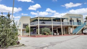 Hotel, Motel, Pub & Leisure commercial property for sale at 2 Normandy Place, Port Lincoln SA 5606