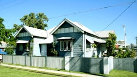 Offices commercial property for sale at 479 VULTURE STREET East Brisbane QLD 4169