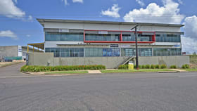 Offices commercial property for sale at 10/83 Coonawarra Road Winnellie NT 0820