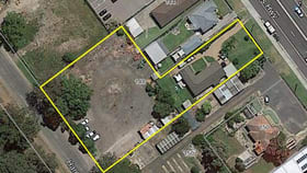 Development / Land commercial property sold at 148 Princes Highway Albion Park NSW 2527