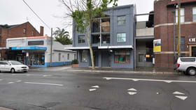 Shop & Retail commercial property for sale at Shop 1/206 Alison Road Randwick NSW 2031