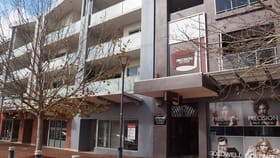 Shop & Retail commercial property sold at 18A The Crescent Midland WA 6056