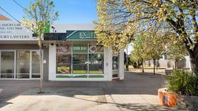 Retail commercial property sold at 17 Harrington Square Altona VIC 3018
