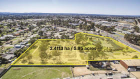Development / Land commercial property for sale at 598-608 Main Street Bairnsdale VIC 3875